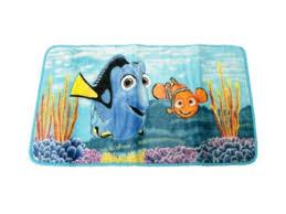 Disney Bath Rug 19 99 Baby Disney Finding Nemo 17 X 29 Area Rug Mat Disney