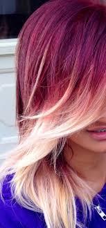 Frisuren Mittellange Haar Rot by Die Besten 25 Frisuren Für Rothaarige Ideen Auf Haare