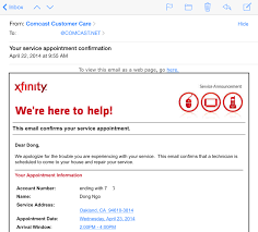Comcast Help Desk Number Dear Comcast I Need Your Service Not Apologies Cnet