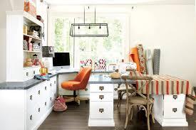 Stunning Ballard Home Design Ideas Amazing Home Design Privitus - Ballard home design