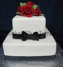 wedding cakes u2013 cakes plus tampa