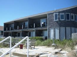 Cape Cod Vacation Cottages by Cape Cod Vacation Rentals Resorts Sea Shell Resort