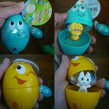 talking easter eggs talking easter eggs with inside toys in ontario ca