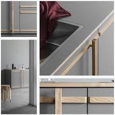 how to get a designer kitchen on a budget u2014 melanie lissack interiors