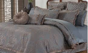 The Hotel Collection Bedding Sets Luxury Hotel Collection Bedding Groupon Goods