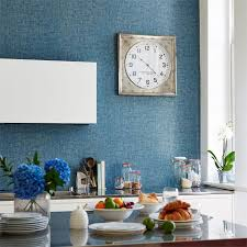 Kitchen Wallpaper Designs Ideas 101 Best Textures Plain Wallpapers Images On Pinterest