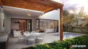 miami home design usa themansions miami usa residential terrace pool exterior