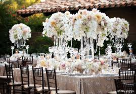 vintage glam wedding gorgeous vintage inspired wedding in rancho santa fe rancho