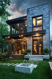 232 best f a c h a d a s images on pinterest architecture