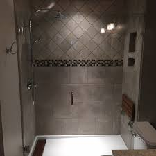 Southeastern Shower Doors Shower Doors And Enclosures Bay Glass Traverse City
