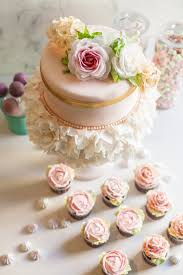 Cakes To Order Cake To Order Udcкафе