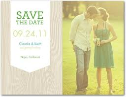 Postcard Save The Dates Save The Date Postcards Archives Save The Dates Save The Dates