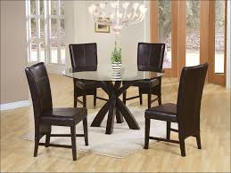 Dining Room Rugs Size by Kitchen How To Place A Rug Long Skinny Dining Table Dining Table