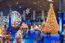 brookfield zoo winter lights inside scoop chicago s inside scoop christmas and holiday events