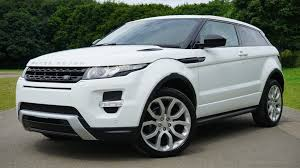 range rover evoque wallpaper range rover evoque white 4k wallpapers