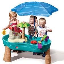 table toys play table water tables sand toys toys r us australia we re still open