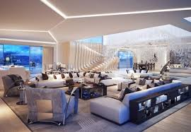 Modern Decor Ideas For Living Room Modern Living Room Design Ideas For A Beautiful And Cozy Interior