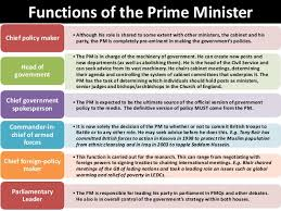 The Cabinet Members Cabinet Members Duties And Responsibilities Thesecretconsul Com