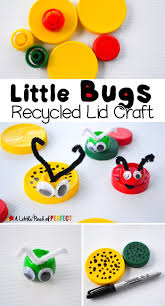 133 best bug theme images on pinterest spring bug crafts and bugs
