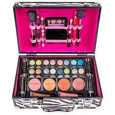 bridal makeup kits makeup artist kit ebay