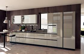 pricey italian kitchen cabinets fit those where cost is not a