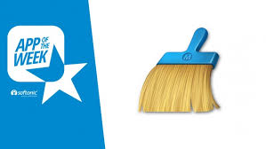 aplikasi clean master apk clean master for pc free version
