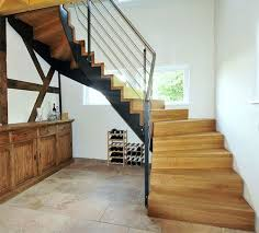 stahl holz treppe 12 besten treppen inspiration bilder auf becker