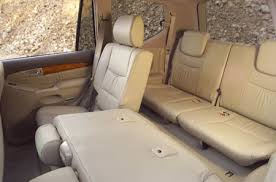 2006 lexus gx470 mpg lexus gx470 review the about cars