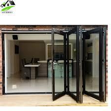 Build Exterior Door Frame Buy Cheap China Build Exterior Door Frame Products Find China