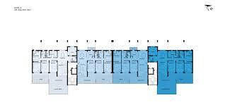 floor plan of the parthenon photo floor plan of the parthenon images photo floor plan of