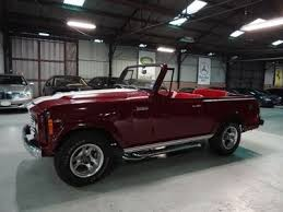 jeep commando custom buy used jeep commando custom in houston texas united states