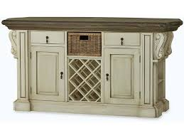 bramble roosevelt kitchen island with corbels and basket 24561 bramble roosevelt kitchen island with corbels and basket 24561