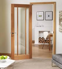 Wickes Sliding Patio Doors Living Room Doors Ideas Closet Door Sliding Wickes With Glass Wall