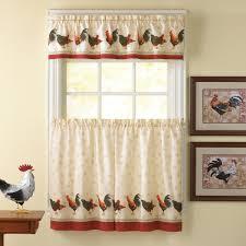 kitchen curtain valances ideas coffee tables kitchen valance ideas pinterest custom window