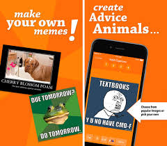 Iphone Meme Generator - top 5 meme generator apps for iphone ios
