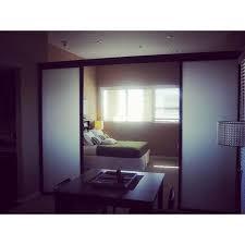 39 best instant bedroom images on pinterest sliding doors room