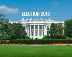 2016 by Election 2016