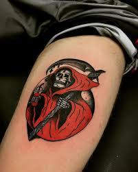 mr tattoo home facebook