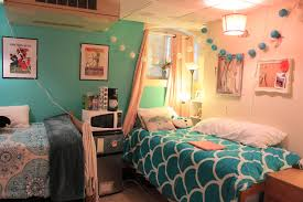 green bedding for girls college dorm bedding for girls ideas u2013 house photos
