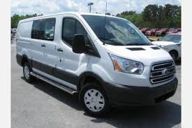 ford athens ga used ford transit for sale in athens ga edmunds