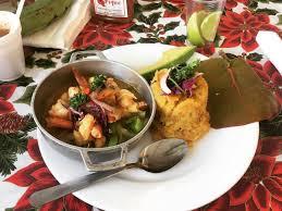 Old San Juan Map The 38 Essential San Juan Restaurants