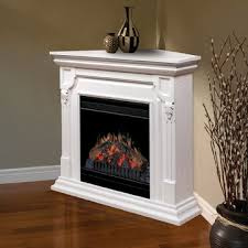 Electric Corner Fireplace Electric Corner Fireplace Electric Corner Fireplaces Electric