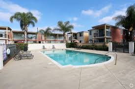 apartments for rent in long beach ca apartments com