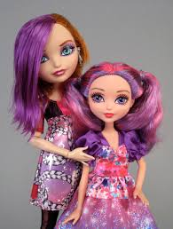 Barbie Style Doll Reviews And by Princess Malucia From