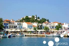 guide to holidays skiathos island travel guide planner greeka