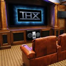 home cinema speakers get great deals online at teufelaudio com
