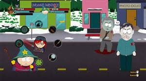 south park black friday trilogy south park the stick of truth wikipedia