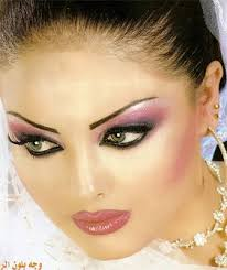 maquillage pour mariage maquillage libanais pour un mariage makeup