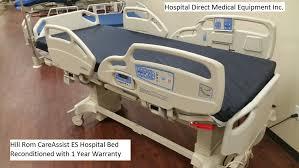 Hill Rom Hospital Beds Hill Rom Hospital Bed Models For Sale Hospital Beds