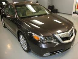 acura rl touchup paint codes image galleries brochure and tv